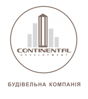 Continental Development